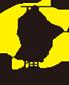 img_logo01_sp